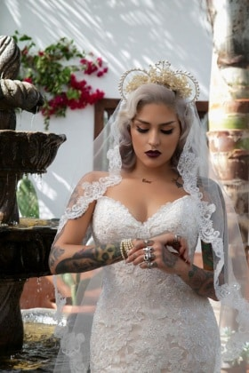 sposatatuata