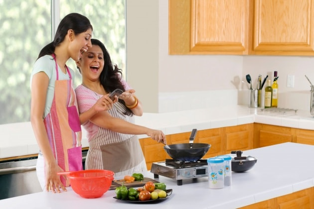 10.cucina