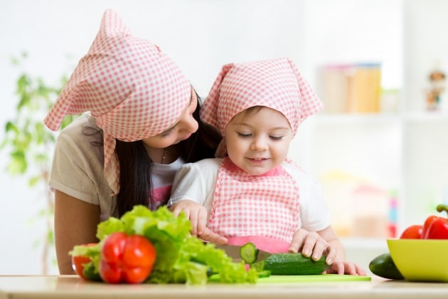 12_cucinareinsieme