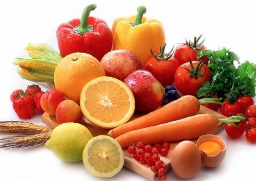 13-vitaminaa