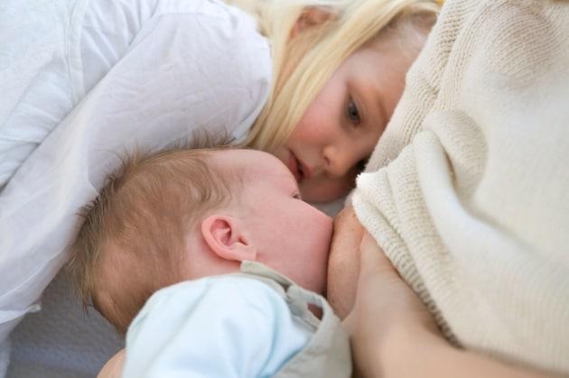 13.allattamento