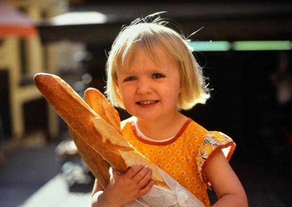 Pranzo Per Bambini Di 10 Mesi : Il menu perfetto per i bambini