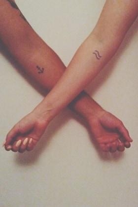 25.tatuaggi