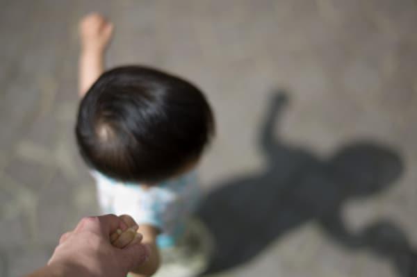 4_autismo
