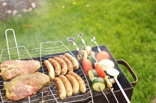 barbecue-sicuro.600