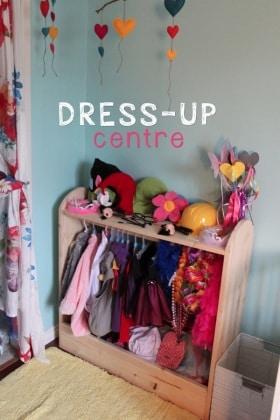 dress-up-centre