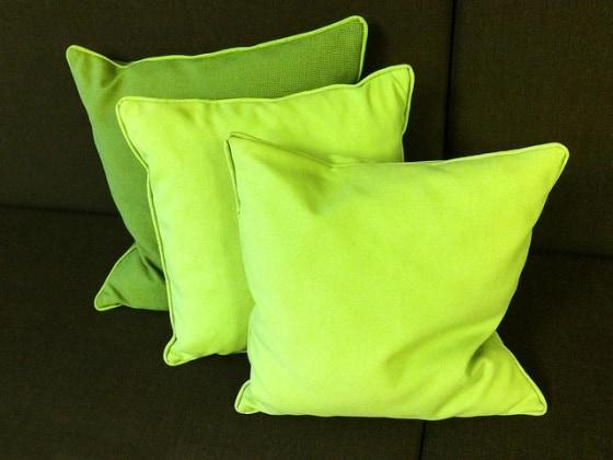 pillow-1241878_640