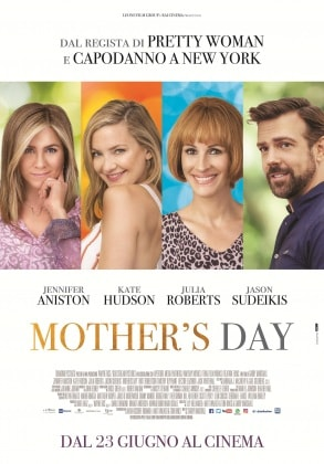 postermotherday