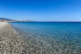 spiaggiadisiderno