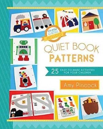 14_quietbook