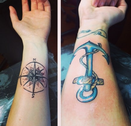 26.tatuaggi