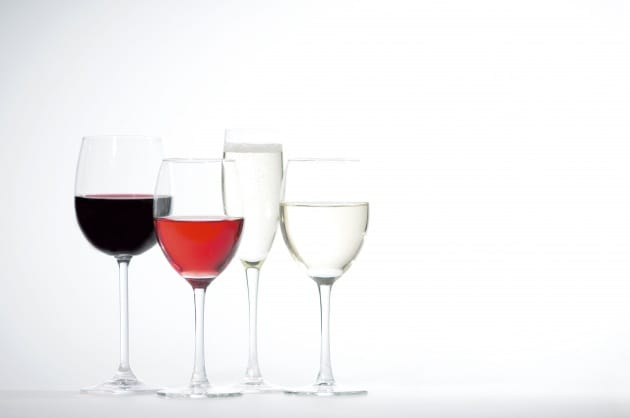 bicchierivino
