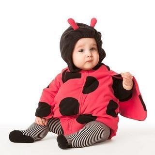 carters_itty_bitty_ladybug_halloween_costume1