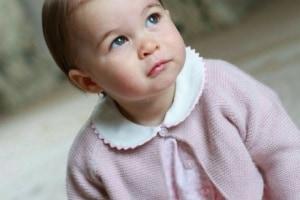 charlotteprimocompleanno1