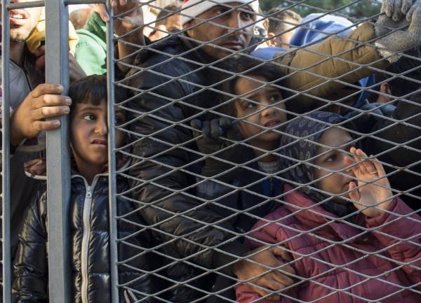 img1024-700_dettaglio2_croazia-campo-migranti-a-opatovac.600