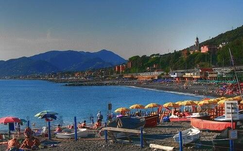 spiaggia_cavi_di_lavagna