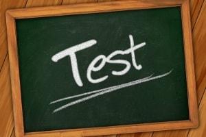 test-invalsi.600