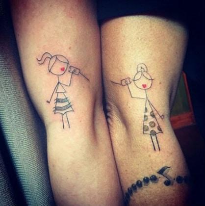 1.tatuaggi