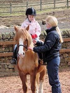 15_equitazione