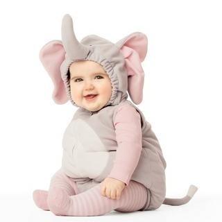carters_little_baby_elephant_halloween_costume1