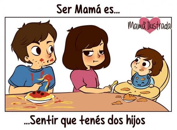 mama-ilust2