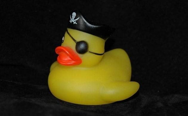 rubber-duck-997907_640