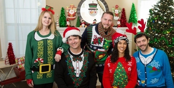 ugly-christmas-sweater-ideas-for-families-funny-christmas-ideas