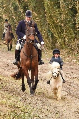 16_equitazione