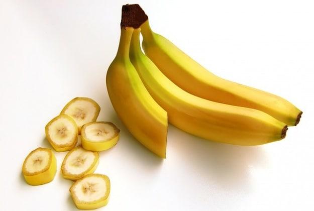 20banana