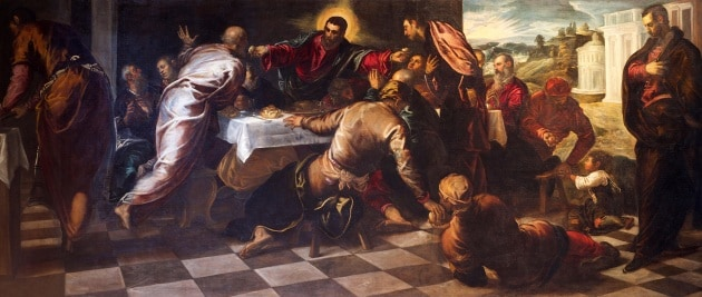 39jacopotintoretto