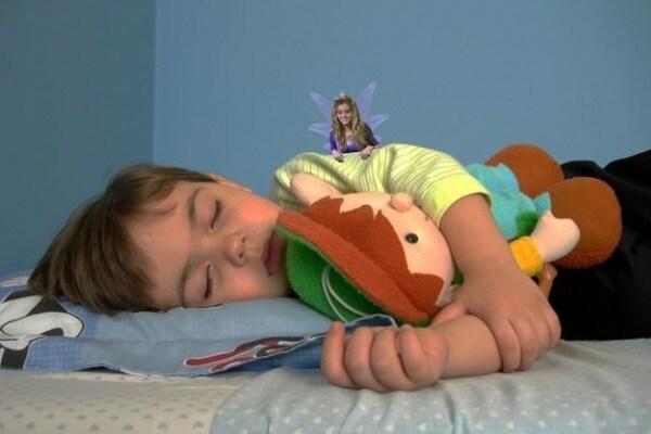 Fatina dei denti, 18 idee FANTASIOSE per far sognare i bimbi