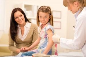 7_vaccinazione