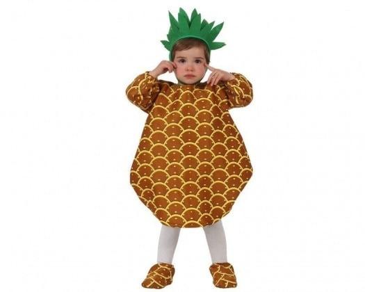 8.ananas