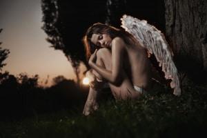 angelo.600