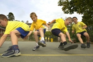 bambini-sport.600