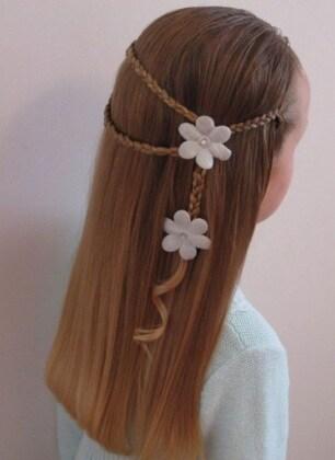 capellilunghitreccia