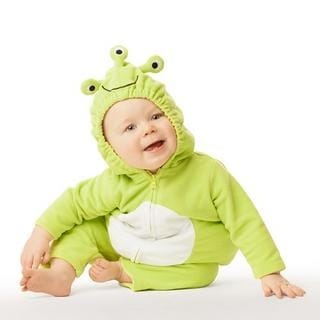 carters_my_mini_martian_halloween_costume1.1500x1000