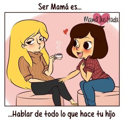 mama-ilust3