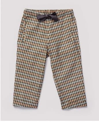 pantalonicaramel