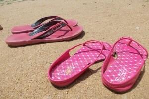 sandals-192817_640.1500x1000