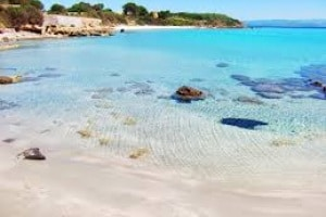 spiaggia-carloforte.1500x1000