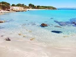 spiaggia-carloforte