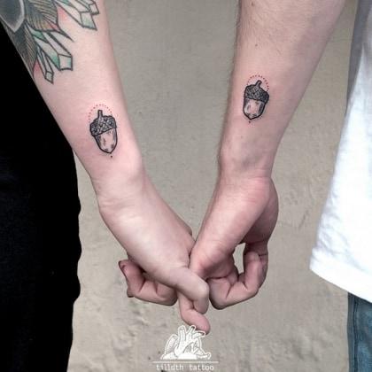 29.tatuaggi