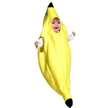 9.banana