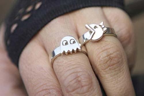 anelli-fidanzamento-matrimonio-inusuali-31