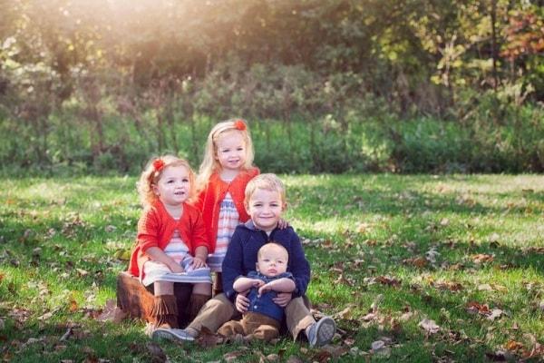 Bonus quarto figlio: a chi spetta e che cosa fare per richiederlo