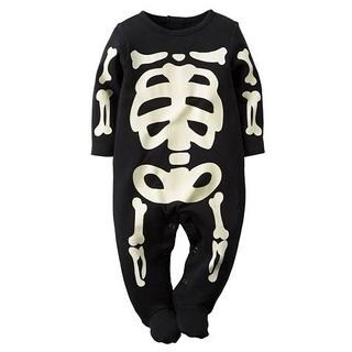 carters_skeleton_sleep_and_play1