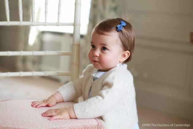 charlotteprimocompleanno4