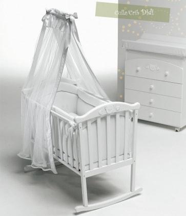 didi-culla-babyitalia