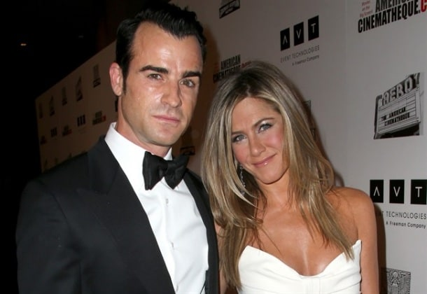 jennifer-aniston-justin-theroux_650x447